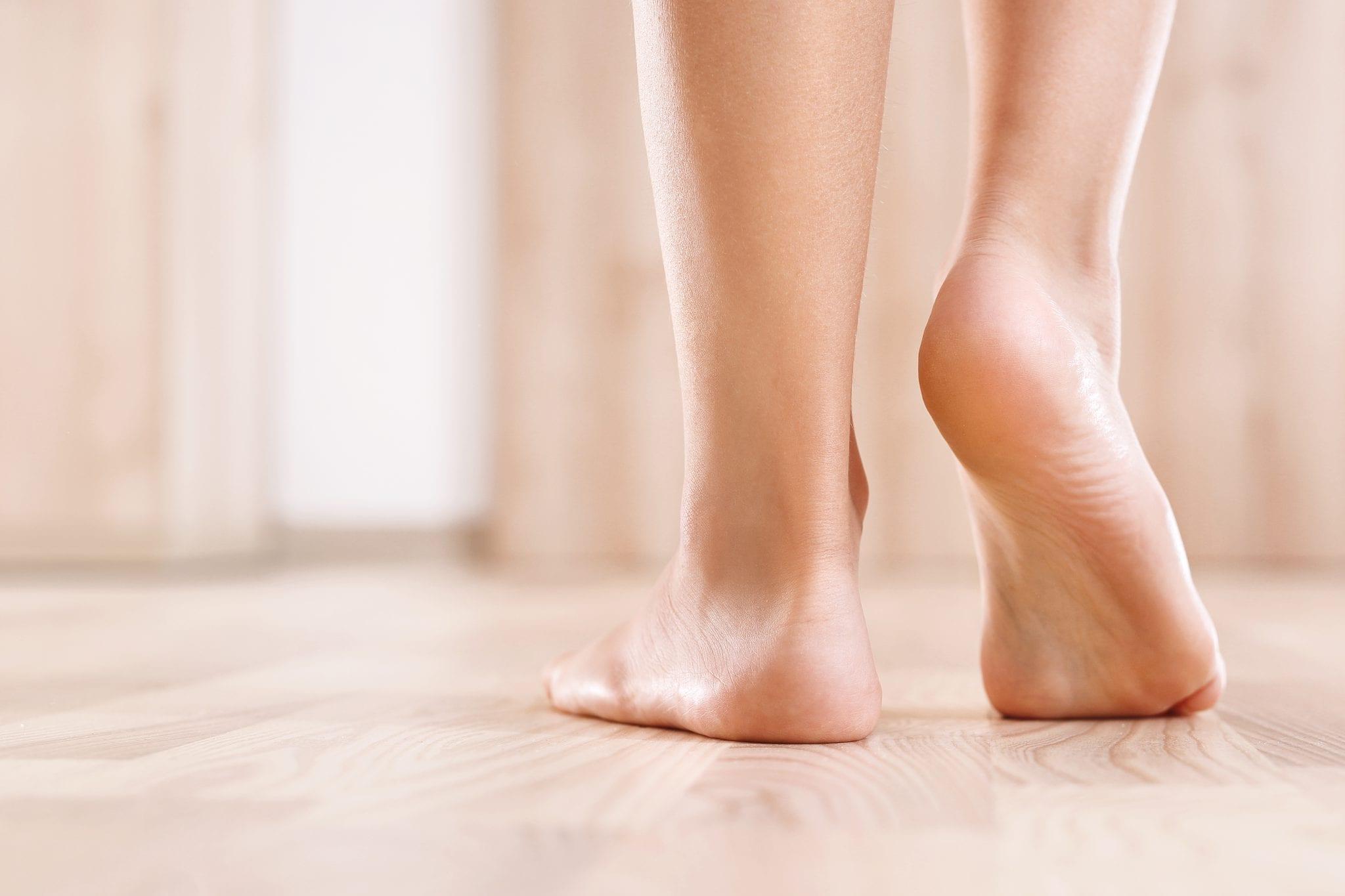 Docteur Jérémie Knafo chirurgien clinique du pied bordeaux