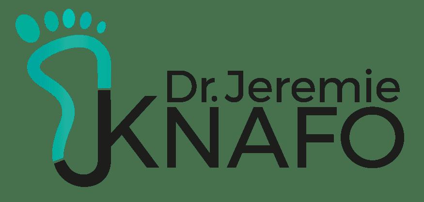 Dr Jérémie Knafo